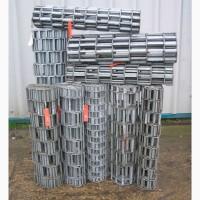 Калибровочные сетки для сортировочных машин