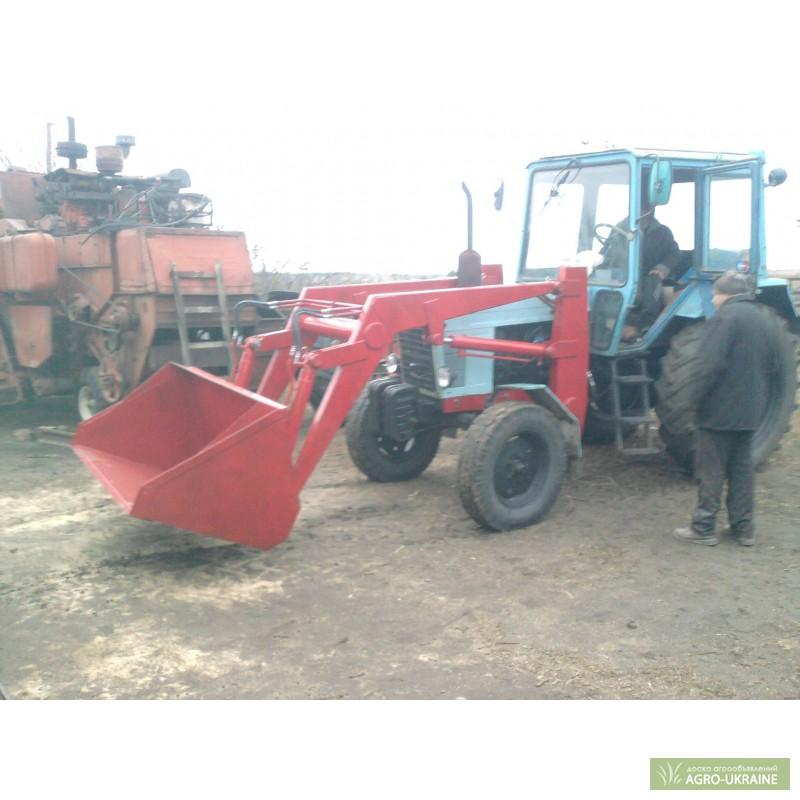 Трактор df 244 отзывы - level39.trade