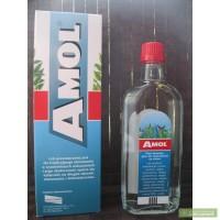 Амол Amol польский (дешево)