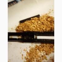Табак без пыли и мусора. Машинки, гильзы, портсигары