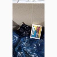 Чорнослив без кісточки копчений, Анна Шпет, Амерс ціна 50, 60 гр. Тара по 5 кг