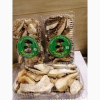 Продам білі гриби сушені Карпатскі
