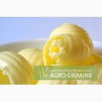 Масло Сладко-Сливочное несоленое Крестьянское Беларусь