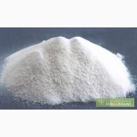 Сульфат калия, аммофос, карбамид, селитра, сульфат аммония гиранулированный