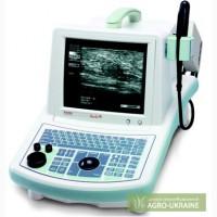 Ветеринарный УЗИ аппарат Aquila Pro