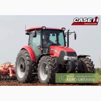 ������ ������� Case IH JX 110 Farmall (110 �.�.) �� �������� ��������. ��� 1% �������!