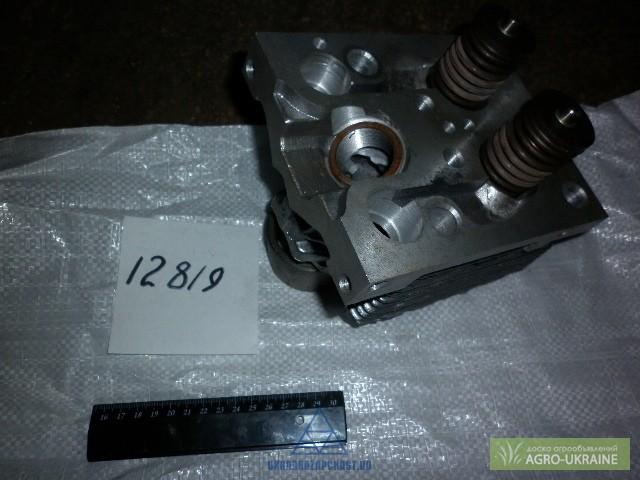 Топливный насос трактора Т-40 УТН-5 (ТНВД): устройство и.