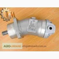 Гидромотор регулируемый 303 - СпецГидроМаш