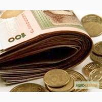 Помощь в продаже ПК, ноутбуков, планшетов - Харьков