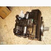 Ремонт насоса Bosch Rexroth A4VG / A4VSO Series: A4VG28-250, A4VSO40-500