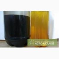 Продам печное топливо нефтяное, СНО (цвет чёрный)