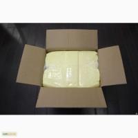 Вершкове масло / Сливочное масло от производителя ОПТ