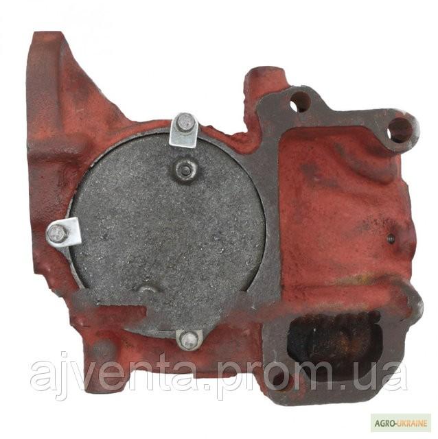 Купить насос водяной Д-260 МТЗ-1221 Помпа водяная Д-260 со.