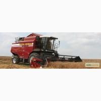 Комбайн зерноуборочный самоходный КЗС-1218 ПАЛЕССЕ GS12