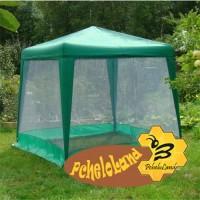 Палатка для откачки меда Цена 1285 грн