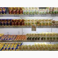 Майонезы и майонезные соусы в ассортименте. Опт. Экспорт