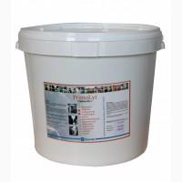 Кормова добавка для стабілізації водно-електролітного балансу у поросят і телят