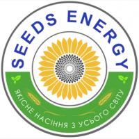 ТОВ Енергія насіння