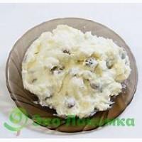 Продам творожную массу жирн15%% изюм, курага, ваниль