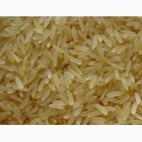 Продам пропаренный рис оптом