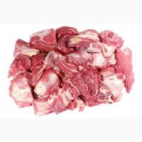 Говядина 2 сорт, оптом. Охлажденное мясо и заморозка