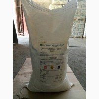 Меторганический порошок (растительный метионин)