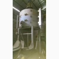 Продам оборудование для маслозавода