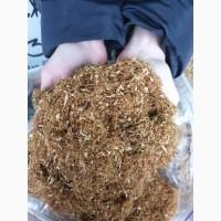 Продам табак фабричный