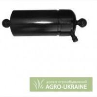 Гидроцилиндр ГАЗ 3-х.4-х штоковые