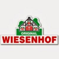 Фарш Wiesenhof, SuperDrob. (Візінхоф, Супердроб)