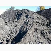 Продам шлам угольный (аргиллит)