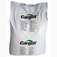 Cargill крахмал кукурузный