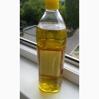 Продам кунжутное масло натуральное 100 % от производителя