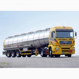 Продам масло подсолнечное нерафинированное 1сорт наливом. Машинные нормы