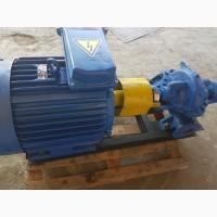 Продам насос Д 200-36, Д 200-36п - правого вращения под дизель