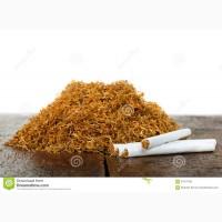 Нужен табак? Вам к нам