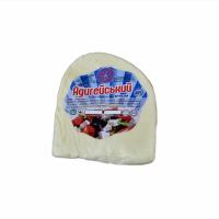 Сир мякий Адигейський 40% ж