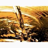 Продам олію рослинну технічну