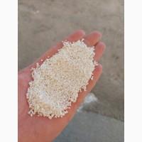 Продам сечку рисовую, урожай 2021 г. Опт