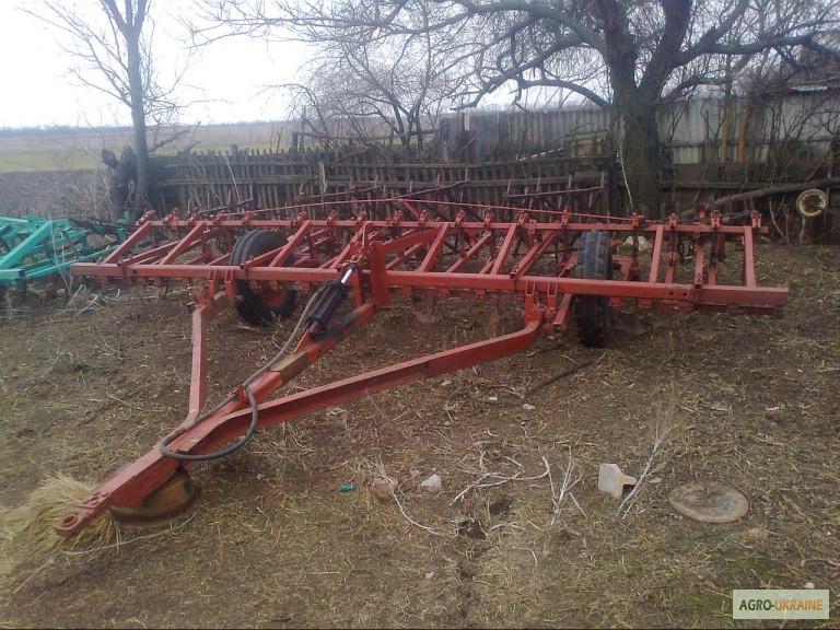 Доработки трактора МТЗ 82 своими руками - YouTube