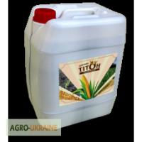 Удобрения » Тітон кукурудза