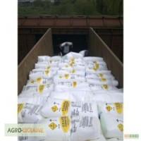 Карбамид, минеральные удобрения на экспорт. По Украине