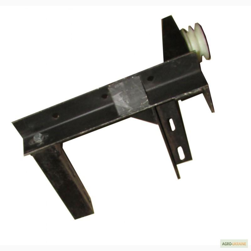 Купить Косу роторную для мототрактора | Со склада |  Агро7.