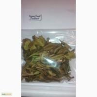 Листья лайма(сушенные)
