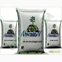 Комплексное удобрение с микроэлеменетами Novalon (Новалон)
