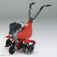 Мотокультиватор Euro - 5RМ с реверсом (двиг. BS ). Сделан в Италии. Новый