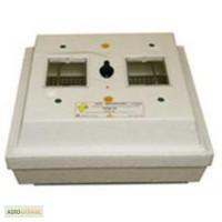 Инкубатор ИБМ - 30 (70 яиц)