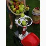 Измельчители и прессы для переработки фруктов (Чехия)