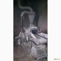 Продам дробилку (зернодробилку) КДУ-2.0-1УКРАИНКА