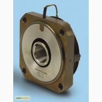 Продам муфты электромагнитные ЭТМ 106 1А, 2А, 1Н, 2Н
